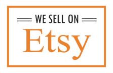 vestimentum etsy shop