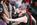 vestimentum, gehrock, damenfrack, gehrock bräutigam, steampunk hochzeit, steampunk hochzeitskleid, steampunk hochzeitsanzug, bespoke, hochzeitskleid, brautkleid, korsett, corset, gothic, steampunk, bespokebride, korsett maßgeschneidert, brautkleid maßgesc